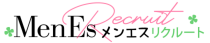 全国のメンズエステ求人を紹介するサイト メンエスリクルート
